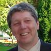 Prof. Dr.-Ing. Michael Vormwald