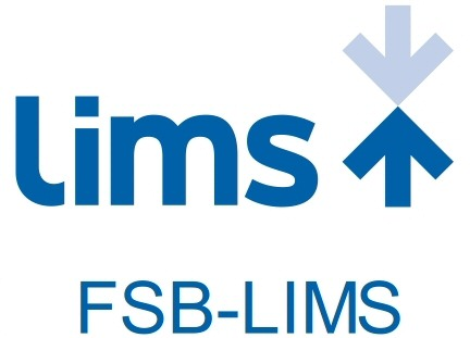 Laboratory for Testing Mechanical Properties - FSB-LIMS